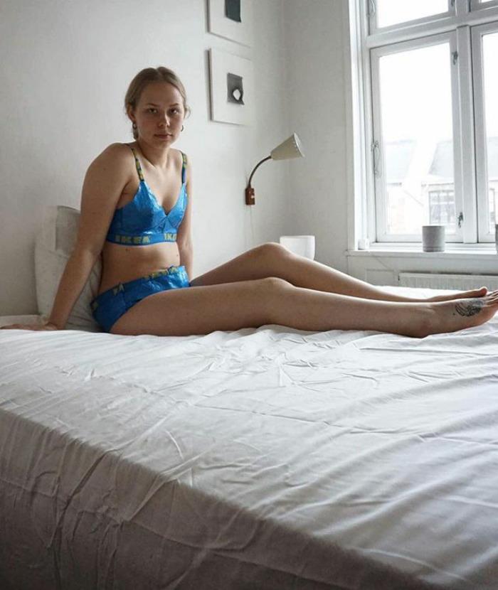 Ikea Underwear