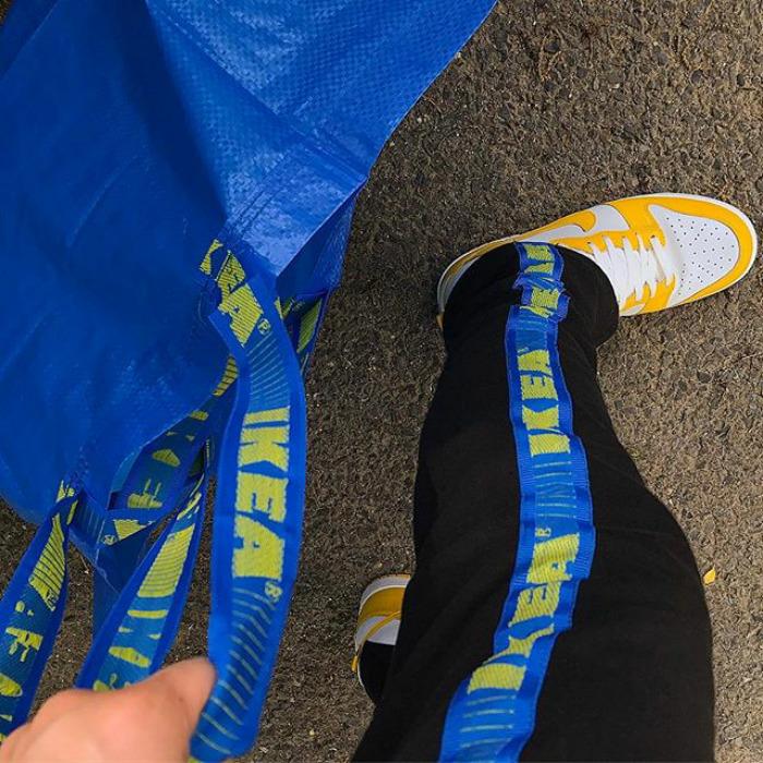 Ikea Trousers