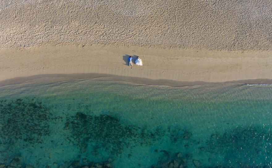 Backlight-studios-mauritius-aerial-wedding-photography