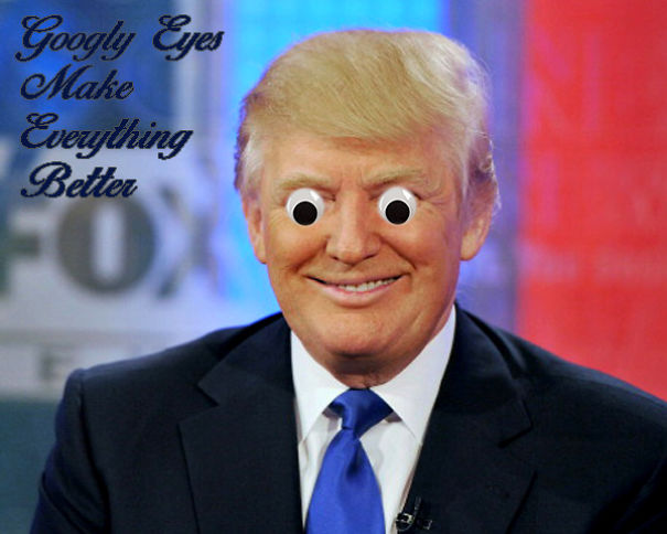 DT-Googly-Eyes-Better-592ede892a627.jpg