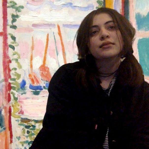 Gabrielle-Matisse-592ef16bad4c2.jpg