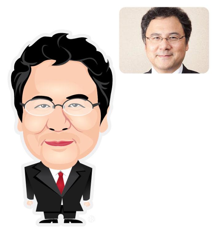 Credit: Cartoonous.com (50% Off Code: Boredpanda)