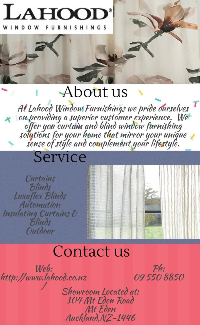 Best Blinds In Albany At Reasonable Price