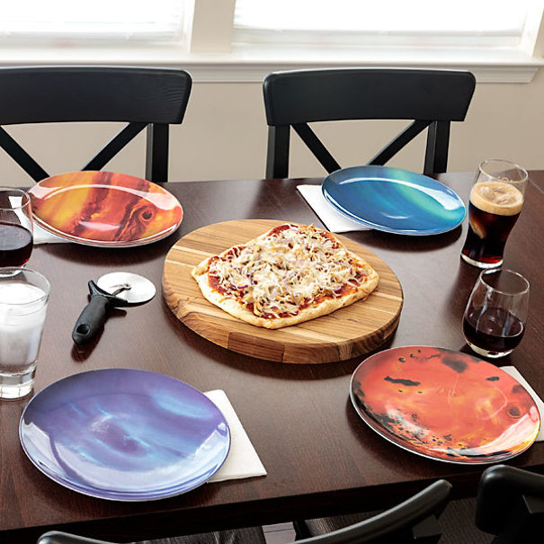 Planet-Plates.jpg