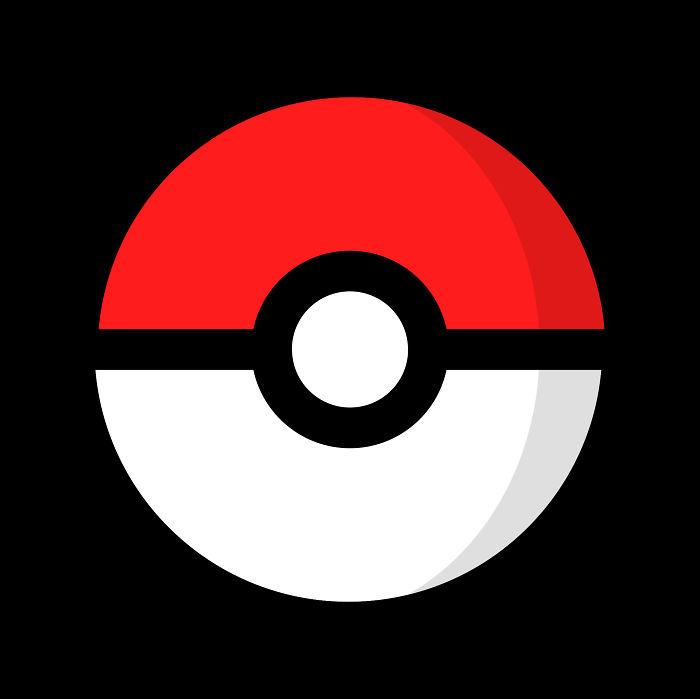 Challenge: Draw Your Own Pokémon Design!