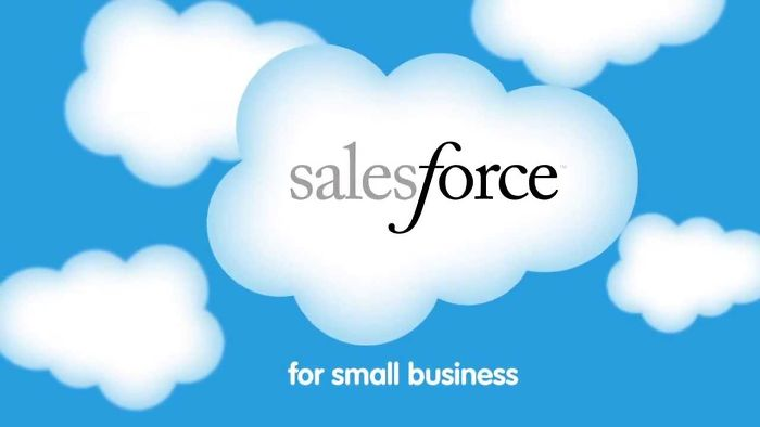 Janbask Offers Tips For A Successful Salesforce Customization
