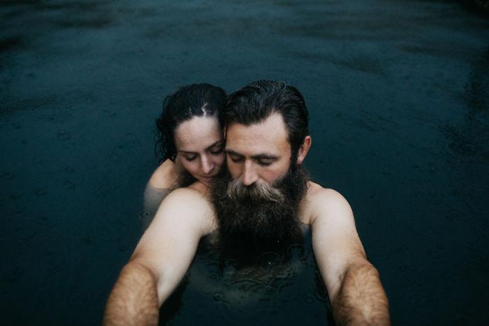 Image By Sara K Byrne Photography