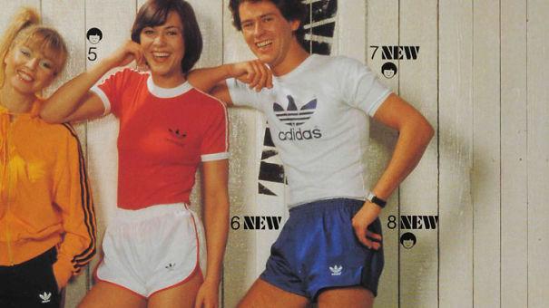 1970s-men-shorts-fashion