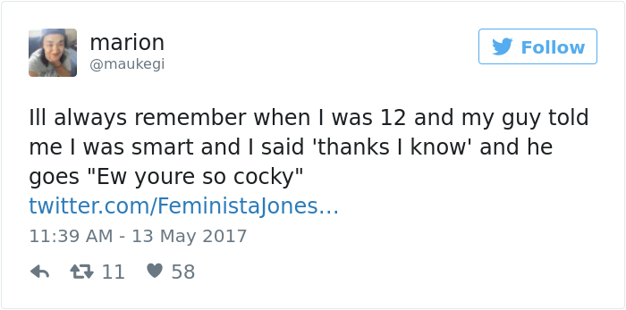 agree-with-men-compliments-feminista-jones-14