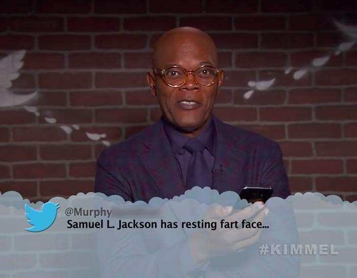 Celebrities-mean-tweets-reactions
