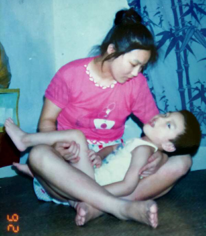 chinese-mother-disabled-son-harvard-1