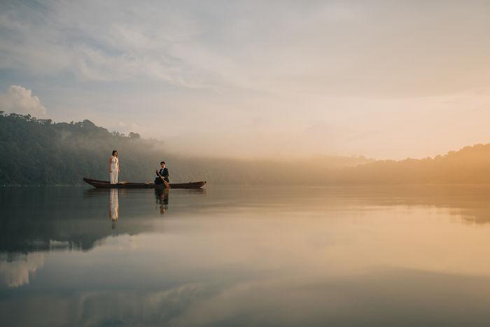 Image By Kadek Artayasa Of Diktatphotography