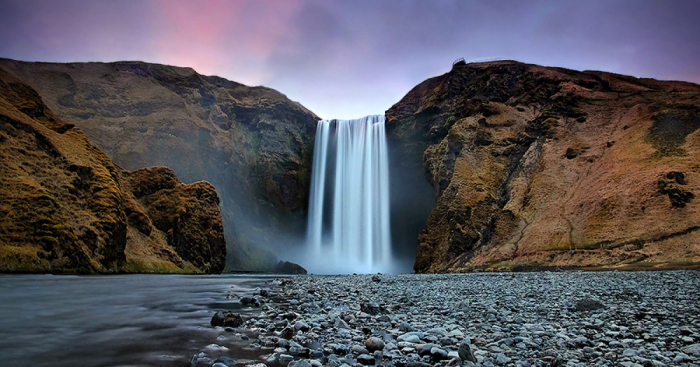 15+ Photos Of Unreal Nordic Fairy Tale That I Took During My Trip To Iceland