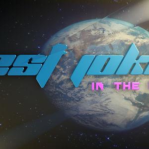 BestJokesInTheWorld