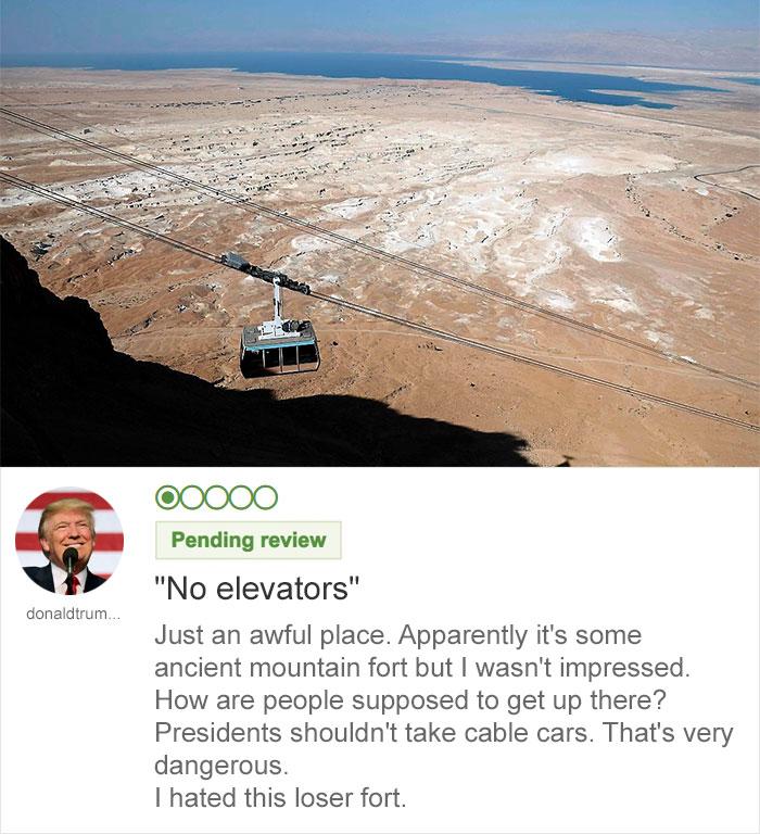 Masada (Israel)