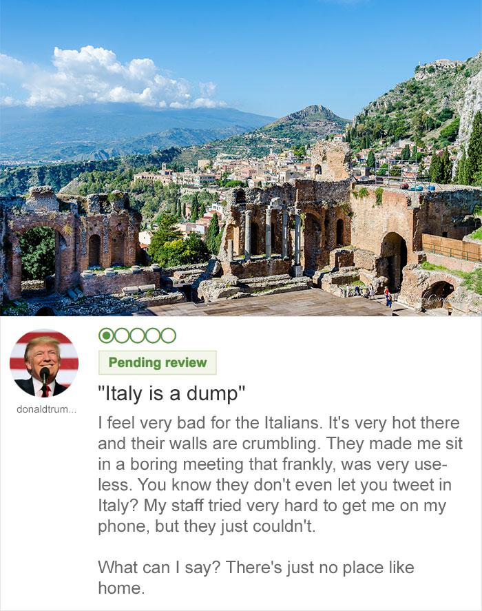 Taormina (Sicily, Italy)