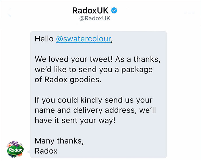 guy-marketing-tweet-radox-shitty-watercolour-3b