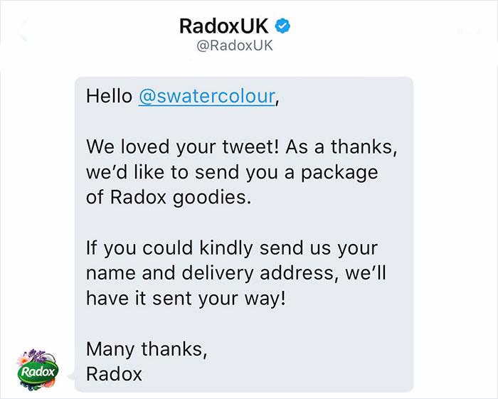 guy-marketing-tweet-radox-shitty-watercolour-3b