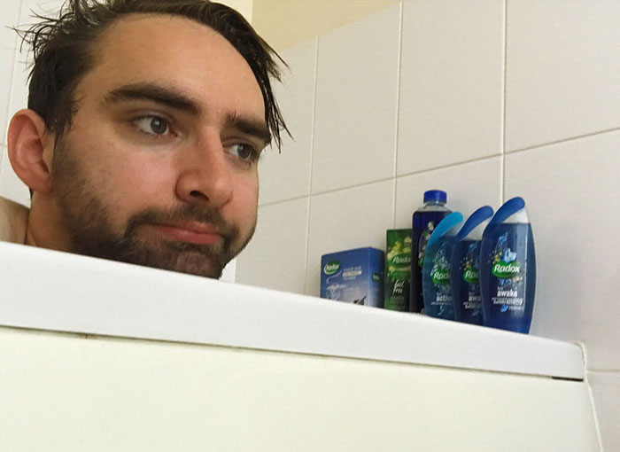 guy-marketing-tweet-radox-shitty-watercolour-4a