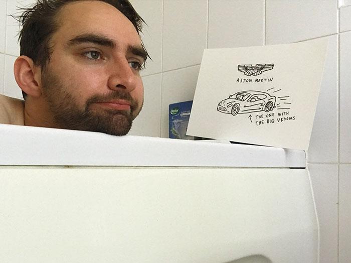guy-marketing-tweet-radox-shitty-watercolour-5