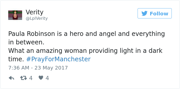 hero-woman-manchester-attack-paula-robinson-7