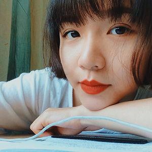 Thu Vân Nguyễn
