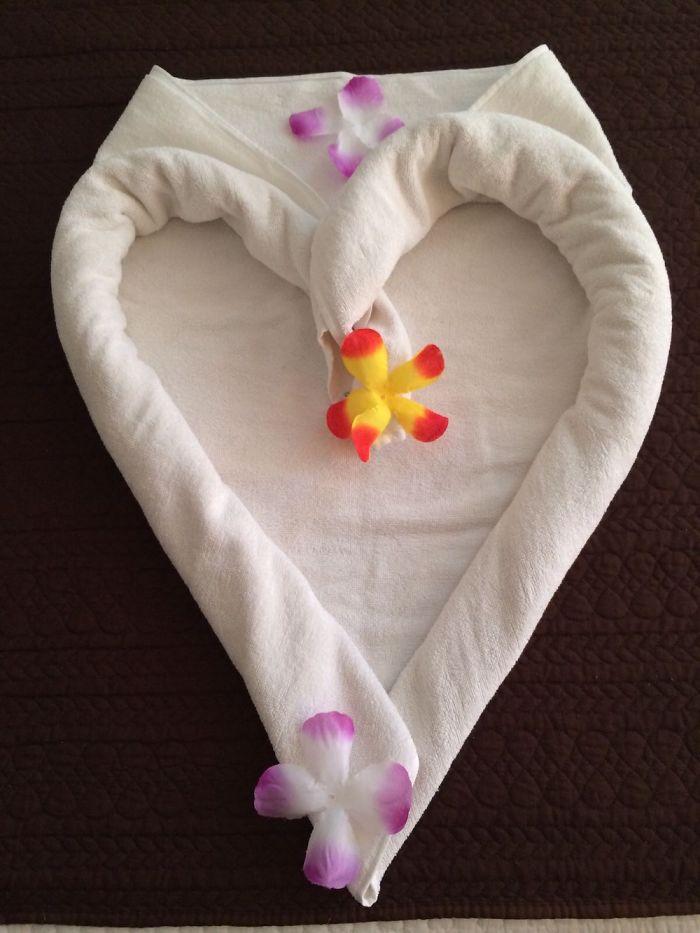 Heart (Day 8)