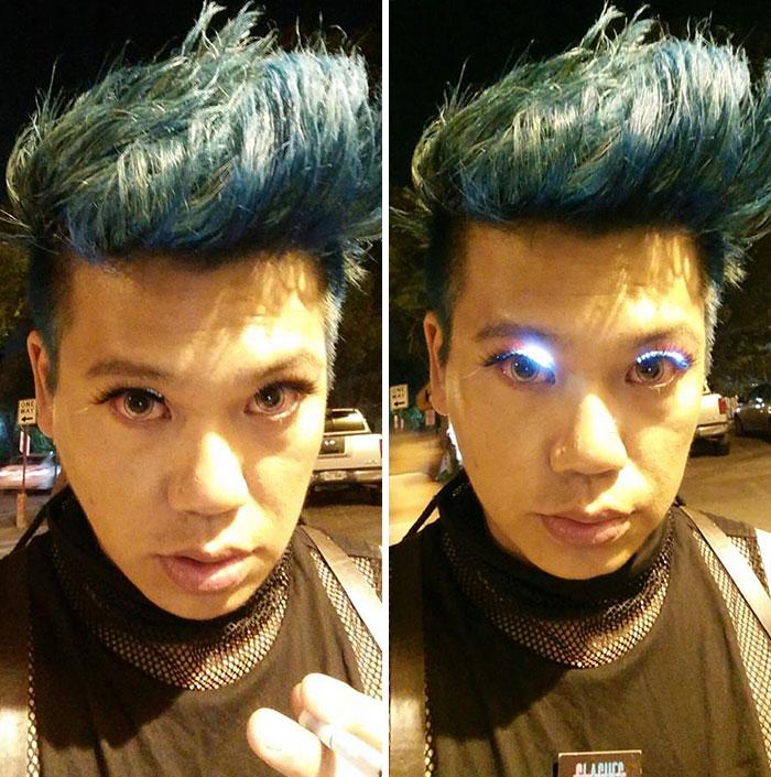 led-interactive-eyelashes-f-lashes-2