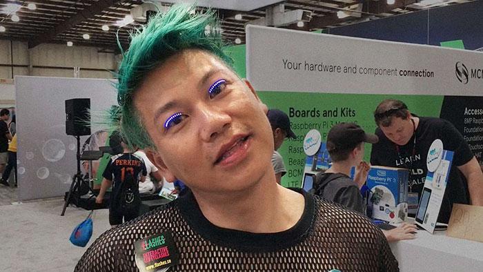 led-interactive-eyelashes-f-lashes-3