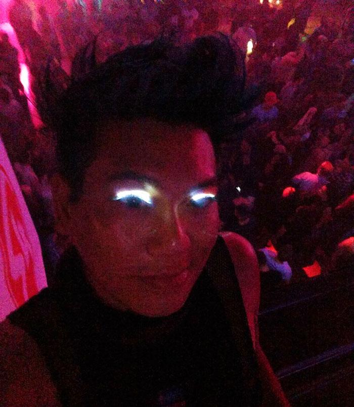 led-interactive-eyelashes-f-lashes-4
