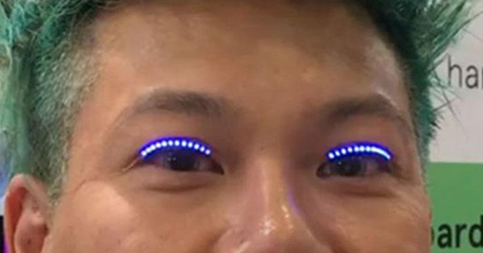 led-interactive-eyelashes-f-lashes-5
