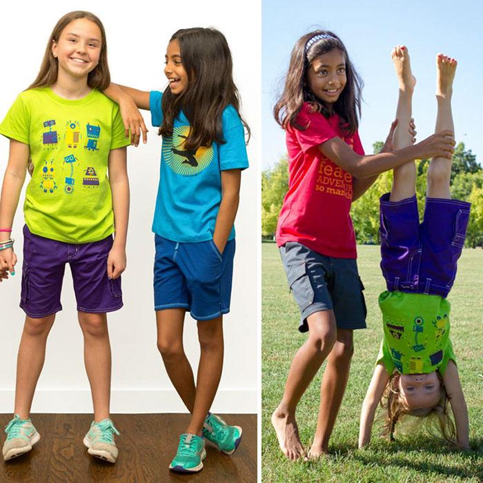 mom-creates-shorts-clothing-girls-will-be-sharon-choksi-17
