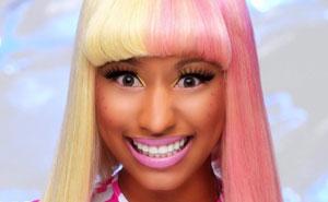 Nicki Minaj dijo que pagaría las matrículas universitarias de sus fans con buenas notas, y así reaccionaron