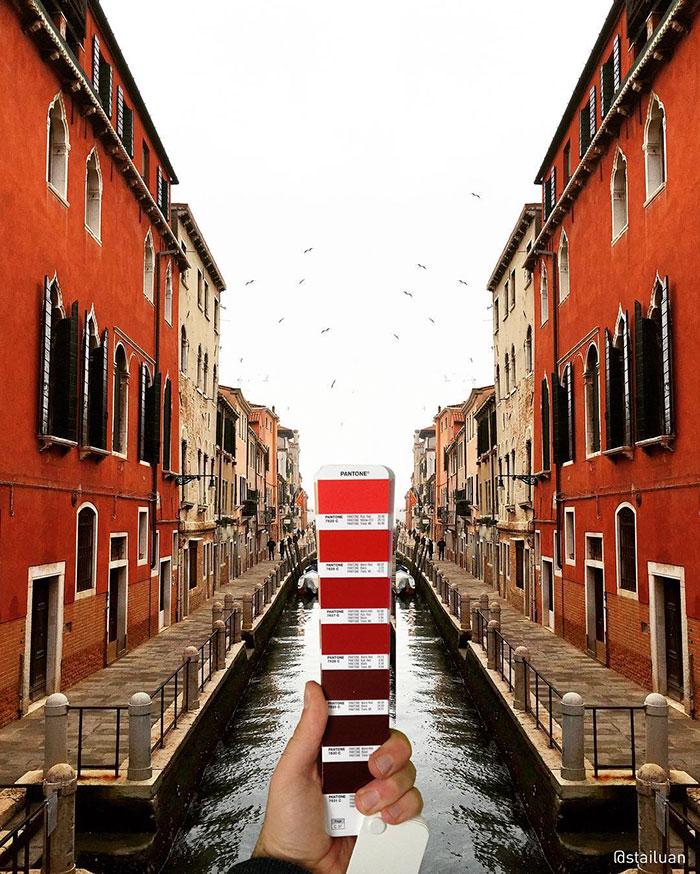 Pantone-colors-landscape-photography-andrea-antoni