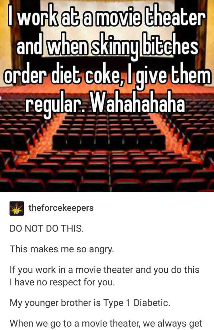 people-give-wrong-coke-diet-movie-theater-1