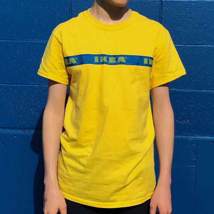 Ikea T-shirt