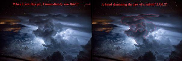 pilot-clouds-lightning-night-skies-santiago-borja-lopez-8-591954bf5d0cc__880-591bd4a8af4ef.jpg