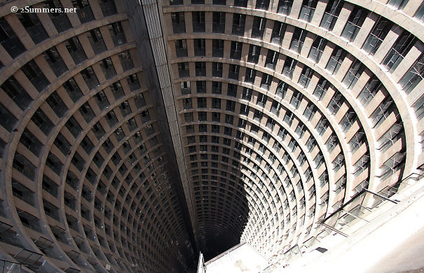 ponte-looking-down-sm11-59258ac448e93.jpg