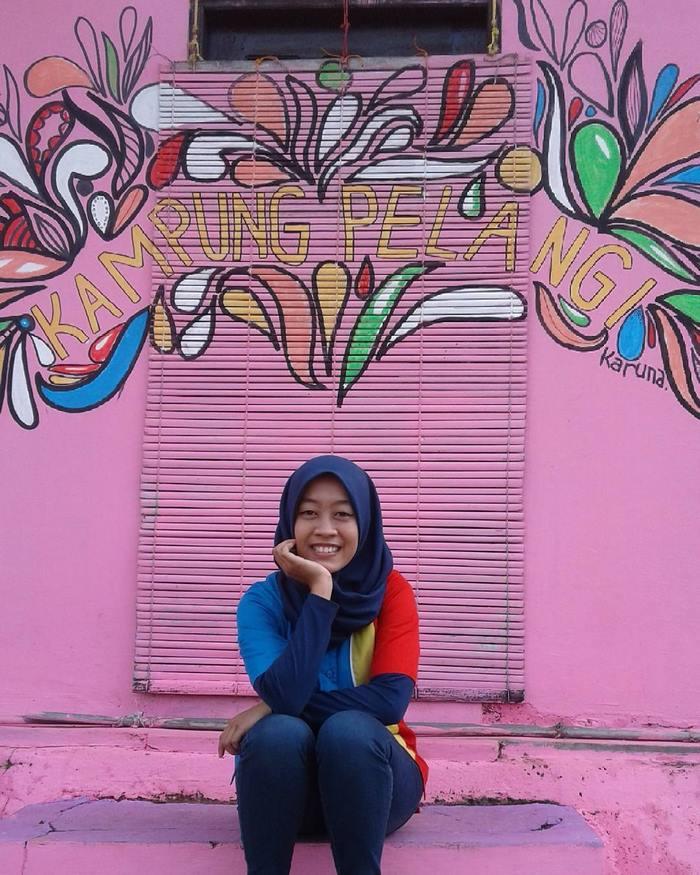 rainbow-village-kampung-pelangi-indonesia- (15)