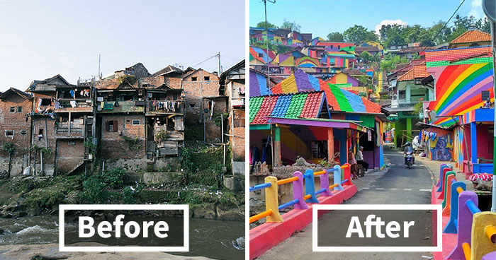 rainbow-village-kampung-pelangi-indonesia--(29)