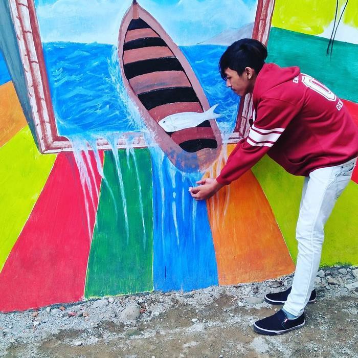 rainbow-village-kampung-pelangi-indonesia- (6)