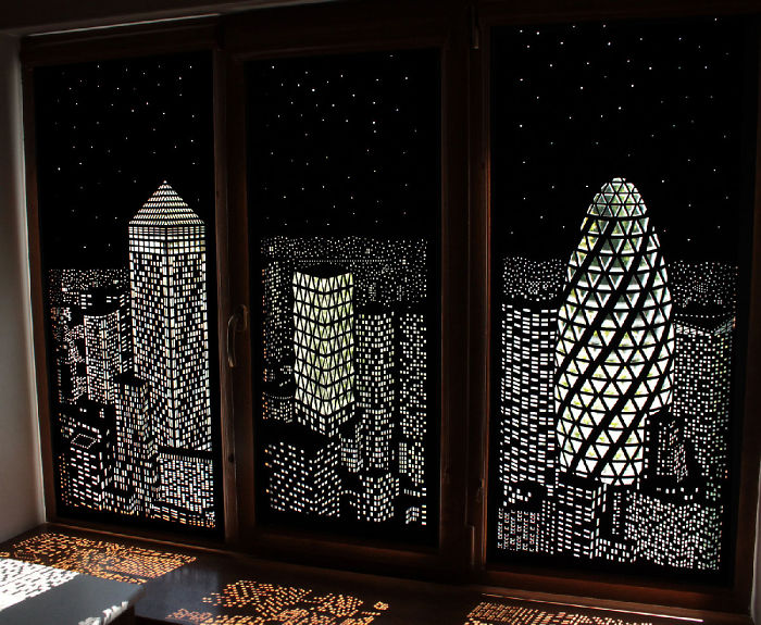 Blackout Curtains That Will Make You Feel Like You Re