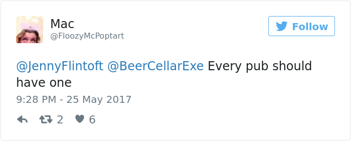 sign-sexual-harassment-female-bartender-beer-vellar-devon-3 (7)