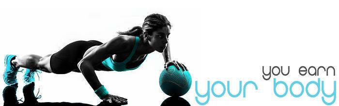 Buy Sportswear Gymwear Activewear For Women At Best Price | Sportsnu.com