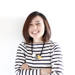 Sum Leung
