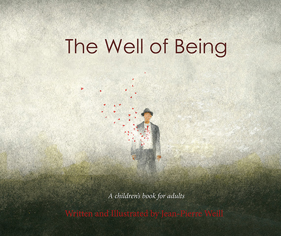 the-well-of-being-cover-592c5a4909108.jpg