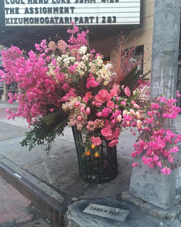 trash-cans-flowers-new-york-lewis-miller-4