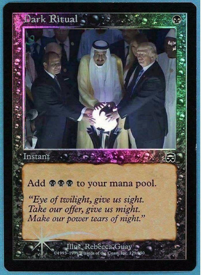 Magic The Gathering New Art
