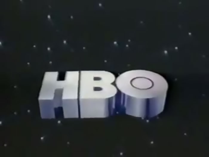 tv-logos-physical-objects-12