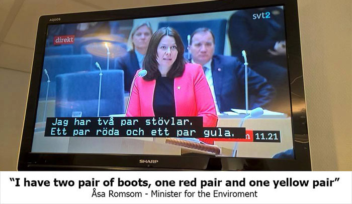 tv-put-subtitles-kids-channel-political-debate-sweden-2